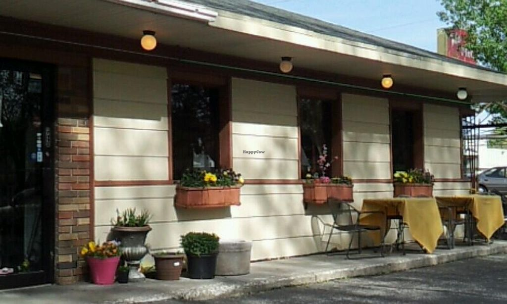 Photo of Cafe Med  by Navegante <br/>04-24-2014 <br/> April 24, 2014  - <a href='/contact/abuse/image/36357/68460'>Report</a>