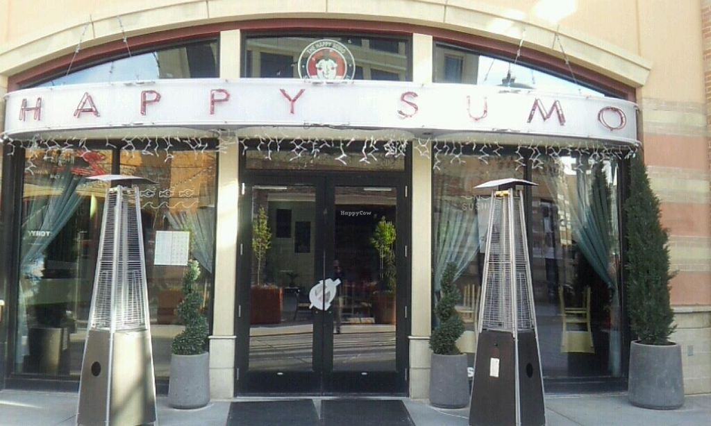 Photo of CLOSED: The Happy Sumo  by Navegante <br/>04-09-2014 <br/> April 9, 2014  - <a href='/contact/abuse/image/36370/67295'>Report</a>