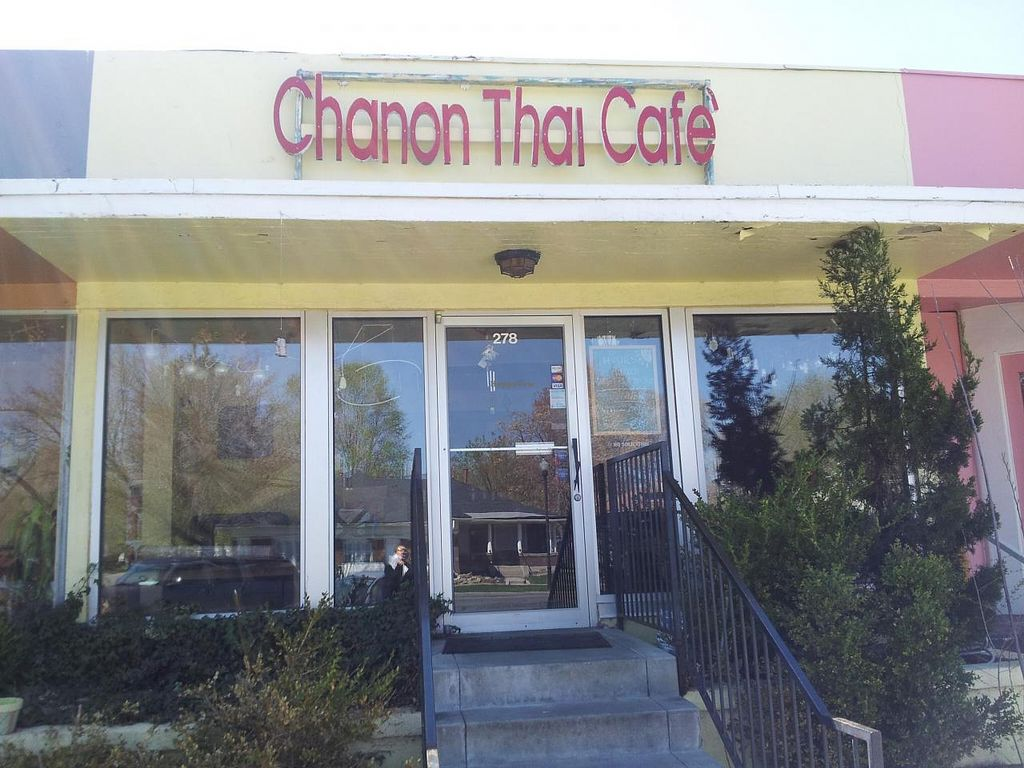 Photo of Chanon Thai  by Navegante <br/>04-07-2014 <br/> April 7, 2014  - <a href='/contact/abuse/image/36373/67208'>Report</a>