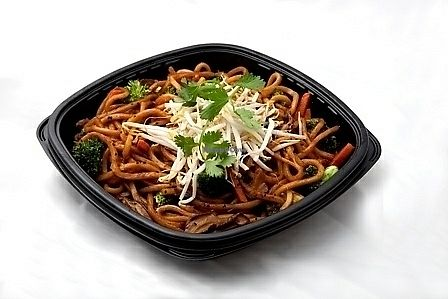 """Photo of Noodles and Company  by <a href=""""/members/profile/Nogd"""">Nogd</a> <br/>Japanese Pan Noodles <br/> June 21, 2017  - <a href='/contact/abuse/image/36445/271945'>Report</a>"""