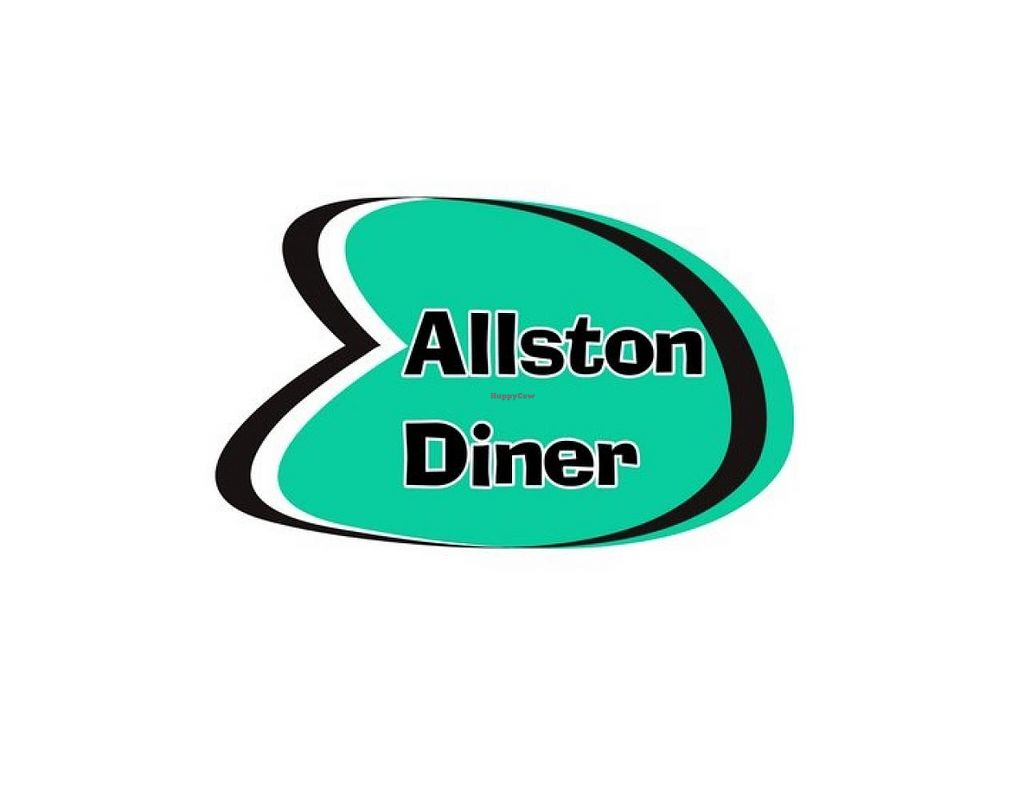 "Photo of Allston Diner  by <a href=""/members/profile/community"">community</a> <br/>Allston Diner
