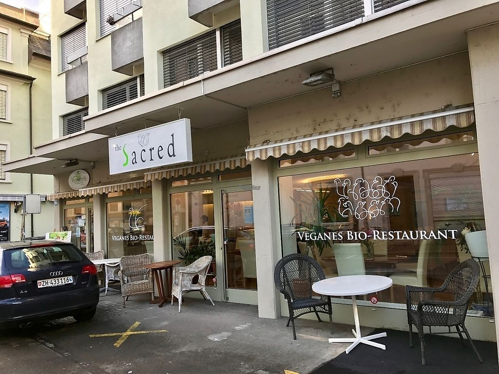 """Photo of Vegelateria  by <a href=""""/members/profile/marky_mark"""">marky_mark</a> <br/>outisde <br/> February 4, 2017  - <a href='/contact/abuse/image/36683/221959'>Report</a>"""