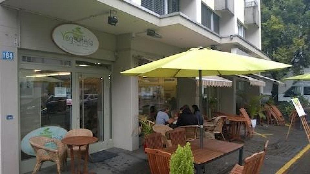 """Photo of Vegelateria  by <a href=""""/members/profile/zroq12"""">zroq12</a> <br/>Vegelateria <br/> October 1, 2014  - <a href='/contact/abuse/image/36683/81812'>Report</a>"""
