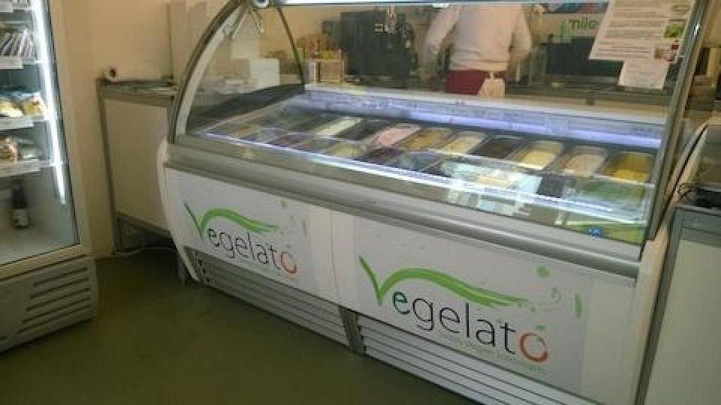 """Photo of Vegelateria  by <a href=""""/members/profile/zroq12"""">zroq12</a> <br/>Vegelateria <br/> October 1, 2014  - <a href='/contact/abuse/image/36683/81814'>Report</a>"""