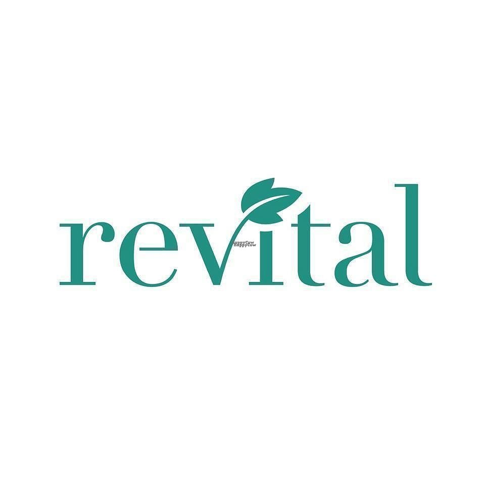 """Photo of Revital  by <a href=""""/members/profile/Meaks"""">Meaks</a> <br/>Revital <br/> October 6, 2016  - <a href='/contact/abuse/image/36773/180153'>Report</a>"""