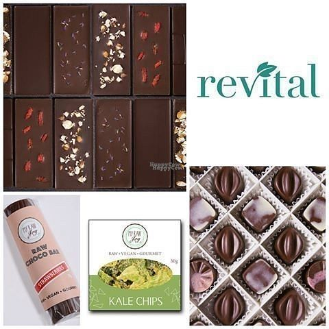 """Photo of Revital  by <a href=""""/members/profile/Meaks"""">Meaks</a> <br/>Revital <br/> October 6, 2016  - <a href='/contact/abuse/image/36773/180154'>Report</a>"""