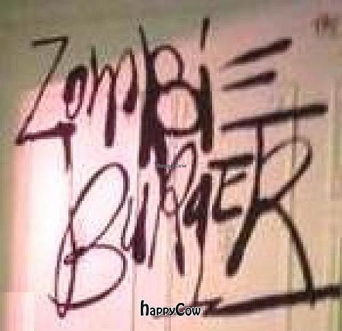"Photo of Zombie Bar  by <a href=""/members/profile/Fer"">Fer</a> <br/>Logo <br/> February 7, 2013  - <a href='/contact/abuse/image/36777/43954'>Report</a>"