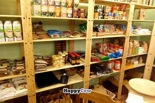 """Photo of Happy Vegan Shop  by <a href=""""/members/profile/Gudrun"""">Gudrun</a> <br/>Happy Vegan Shop <br/> July 19, 2013  - <a href='/contact/abuse/image/37080/51546'>Report</a>"""