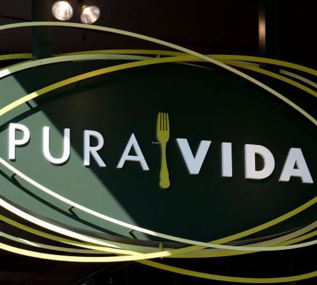 """Photo of Pura Vida by Brandt  by <a href=""""/members/profile/JennPuraVida"""">JennPuraVida</a> <br/>Pura Vida - 170 Euclid Ave <br/> February 25, 2013  - <a href='/contact/abuse/image/37095/216603'>Report</a>"""