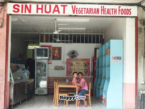 "Photo of Sin Huat  by <a href=""/members/profile/mike_veg"">mike_veg</a> <br/>signage <br/> July 10, 2013  - <a href='/contact/abuse/image/37138/51025'>Report</a>"