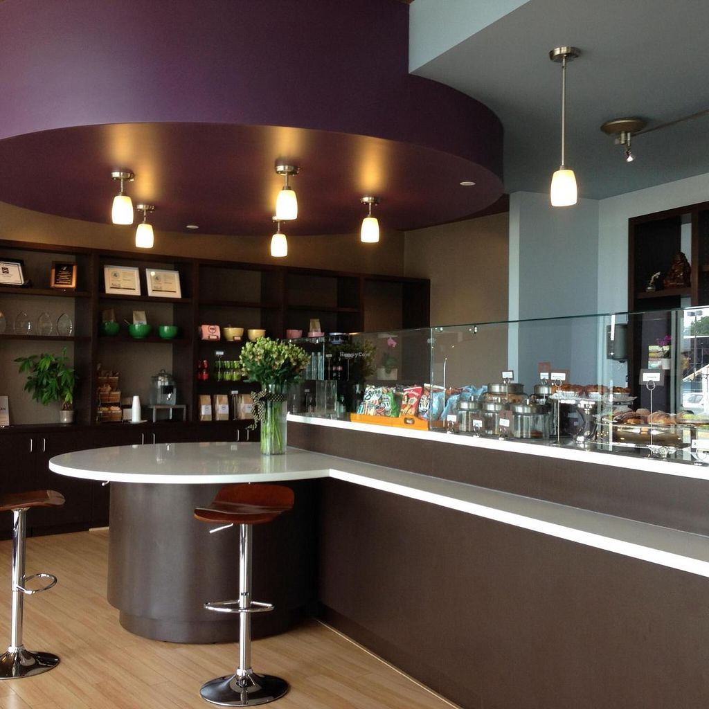 """Photo of Sweetz Bakery  by <a href=""""/members/profile/Alysoun%20Mahoney"""">Alysoun Mahoney</a> <br/>Sweetz Bakery Leesburg VA USA <br/> June 20, 2015  - <a href='/contact/abuse/image/37362/106637'>Report</a>"""