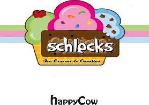 """Photo of Schlecks  by <a href=""""/members/profile/lappalui"""">lappalui</a> <br/>Logo of the Company <br/> April 5, 2013  - <a href='/contact/abuse/image/37649/46541'>Report</a>"""