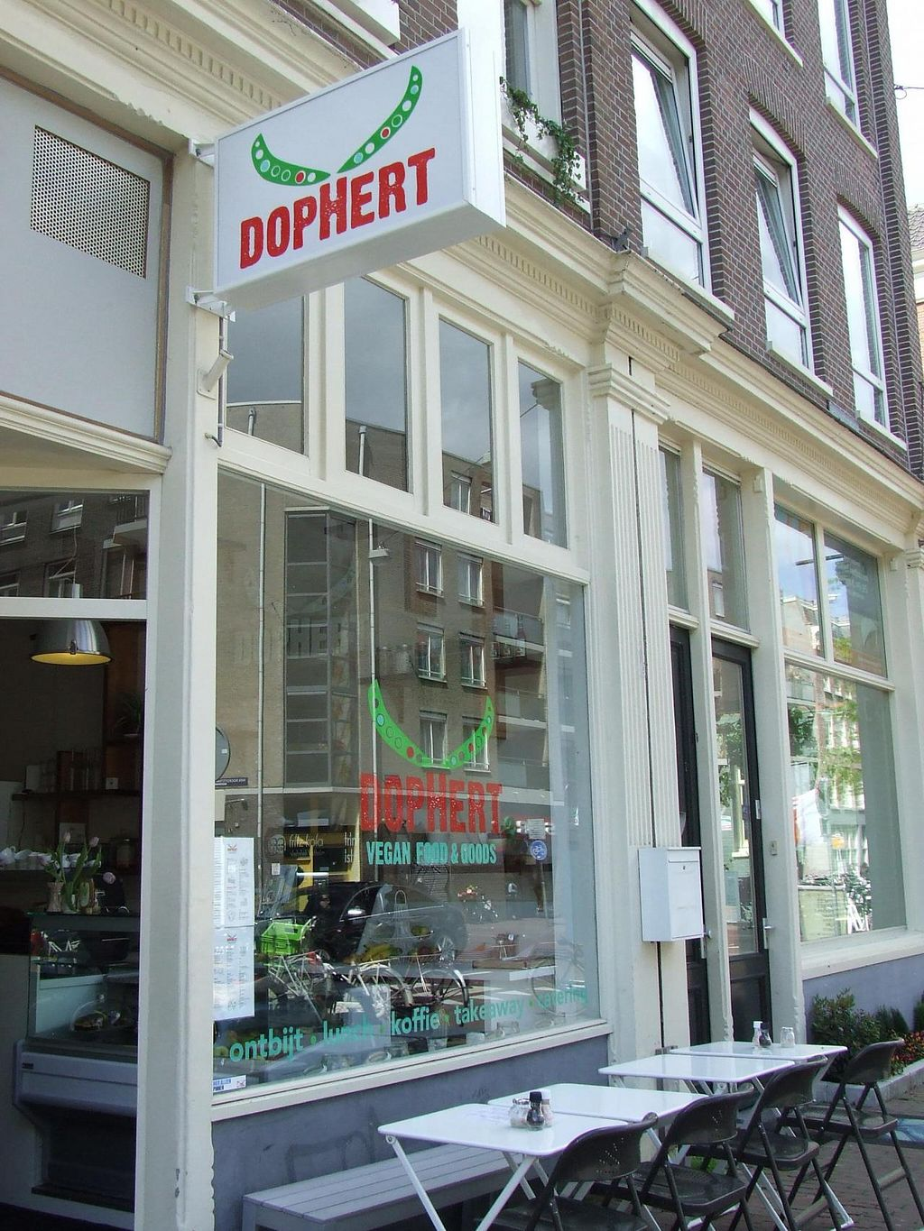 "Photo of DopHert  by <a href=""/members/profile/v_mdj"">v_mdj</a> <br/>Dophert <br/> May 4, 2014  - <a href='/contact/abuse/image/37702/69324'>Report</a>"