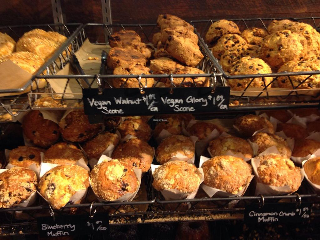 """Photo of Whole Foods Market - I St  by <a href=""""/members/profile/cookiem"""">cookiem</a> <br/>Bakery <br/> April 17, 2014  - <a href='/contact/abuse/image/37910/67793'>Report</a>"""