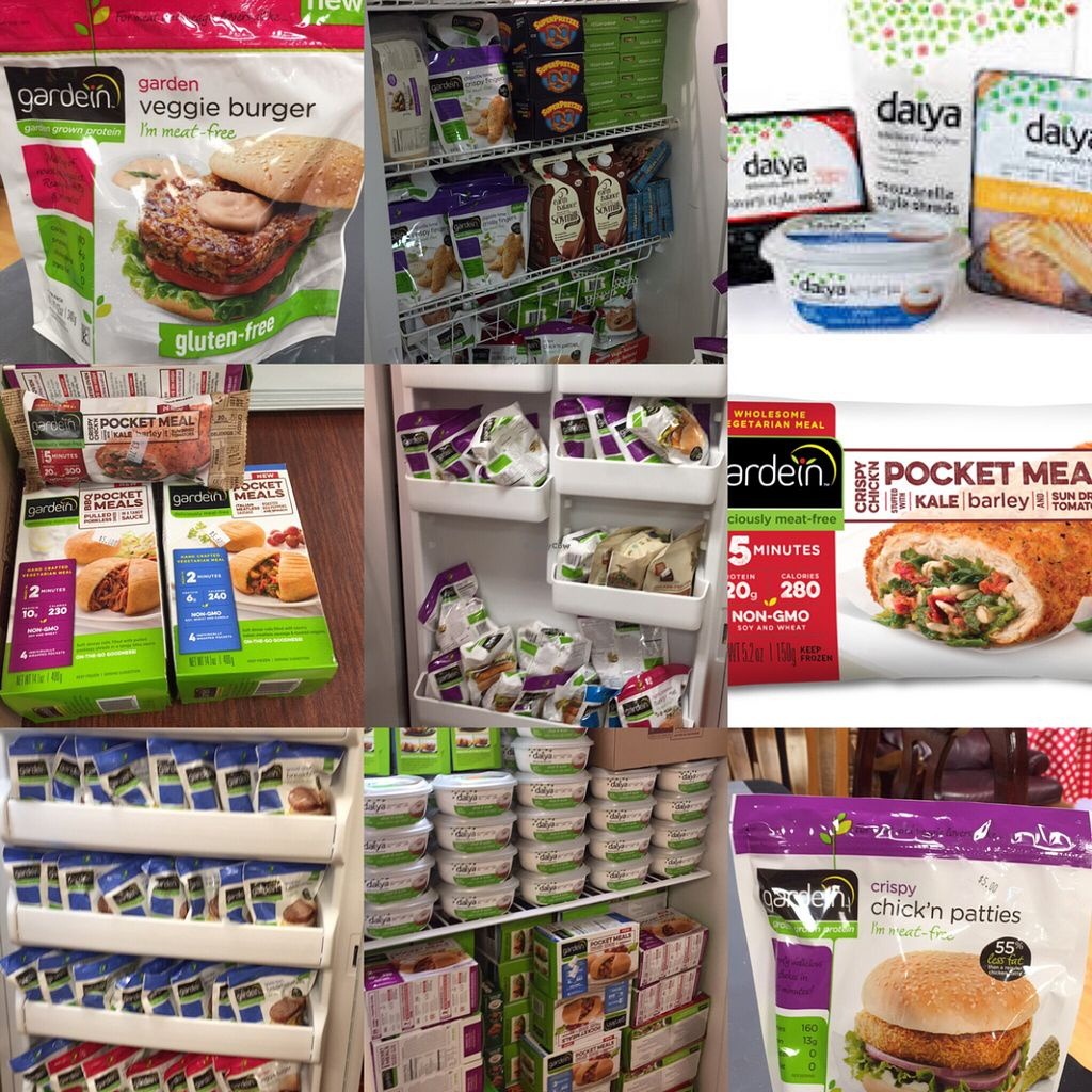 """Photo of CLOSED: Natural Detox Nutrition Shoppe  by <a href=""""/members/profile/Natural%20Detox%20Pat"""">Natural Detox Pat</a> <br/>Natural Detox Nutrition Shoppe <br/> May 27, 2016  - <a href='/contact/abuse/image/38028/151069'>Report</a>"""