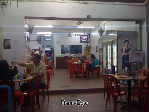 "Photo of Cameron Organic Steamboat  by <a href=""/members/profile/jing"">jing</a> <br/>Cameron Highland Organic Vegetarian Steamboat <br/> April 26, 2013  - <a href='/contact/abuse/image/38232/47365'>Report</a>"
