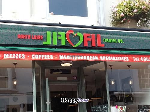 """Photo of FilFil  by <a href=""""/members/profile/Miggi"""">Miggi</a> <br/>filfil shop <br/> September 29, 2013  - <a href='/contact/abuse/image/38374/55942'>Report</a>"""