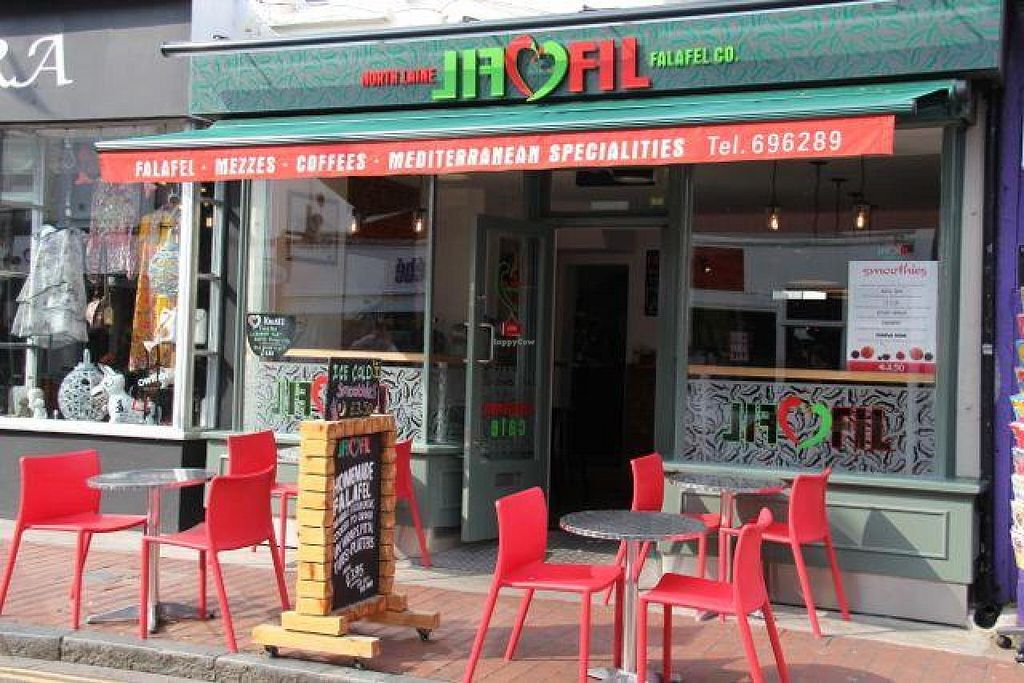 """Photo of FilFil  by <a href=""""/members/profile/trinitybourne"""">trinitybourne</a> <br/>Fil Fil's in Brighton North Laine Sep 2014 <br/> September 24, 2014  - <a href='/contact/abuse/image/38374/80932'>Report</a>"""