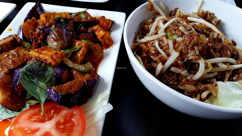 """Photo of Leaf Vegetarian  by <a href=""""/members/profile/Gudrun"""">Gudrun</a> <br/>Leaf Vegetarian <br/> July 19, 2015  - <a href='/contact/abuse/image/38512/109920'>Report</a>"""