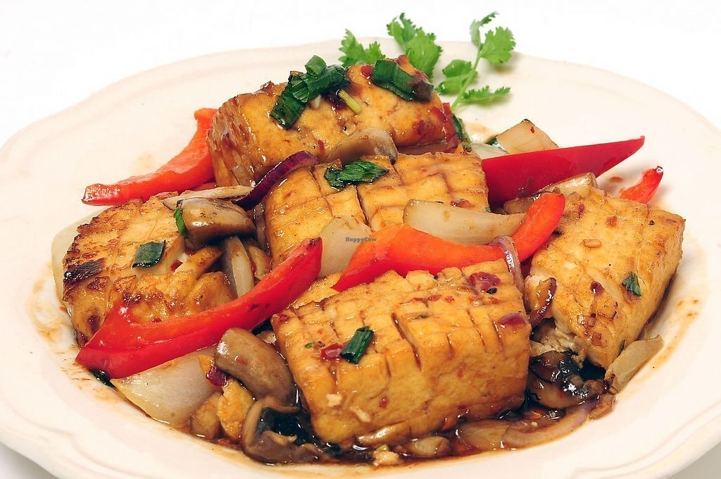 """Photo of Huy Vege  by <a href=""""/members/profile/Nikolate"""">Nikolate</a> <br/>huy vege <br/> November 26, 2017  - <a href='/contact/abuse/image/38563/329308'>Report</a>"""
