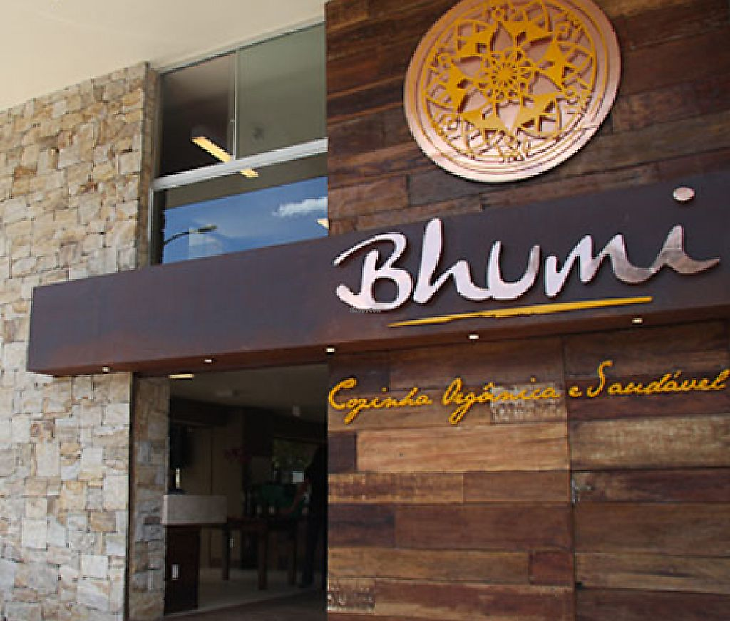 """Photo of Bhumi  by <a href=""""/members/profile/bfeitosa"""">bfeitosa</a> <br/>Bhumi's entrance <br/> June 20, 2016  - <a href='/contact/abuse/image/38674/303100'>Report</a>"""