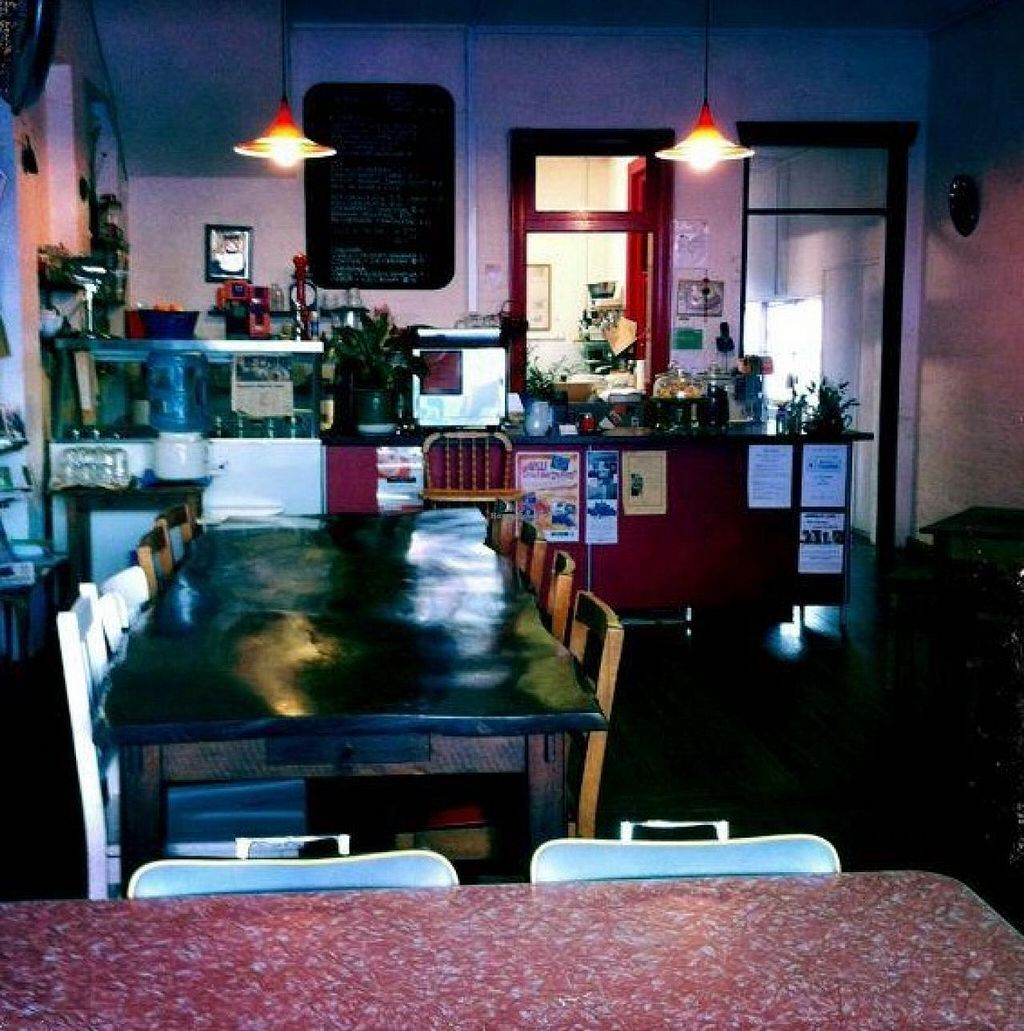 "Photo of Red Cafe  by <a href=""/members/profile/community"">community</a> <br/>Red Cafe