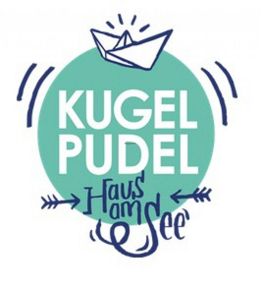 """Photo of Kugelpudel  by <a href=""""/members/profile/community"""">community</a> <br/>Kugelpudel <br/> September 11, 2014  - <a href='/contact/abuse/image/38769/79588'>Report</a>"""