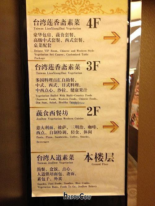 "Photo of Jen Dow - Lian Shiang Jai  by <a href=""/members/profile/Dabizi"">Dabizi</a> <br/>Floor plan <br/> May 28, 2013  - <a href='/contact/abuse/image/38824/48837'>Report</a>"