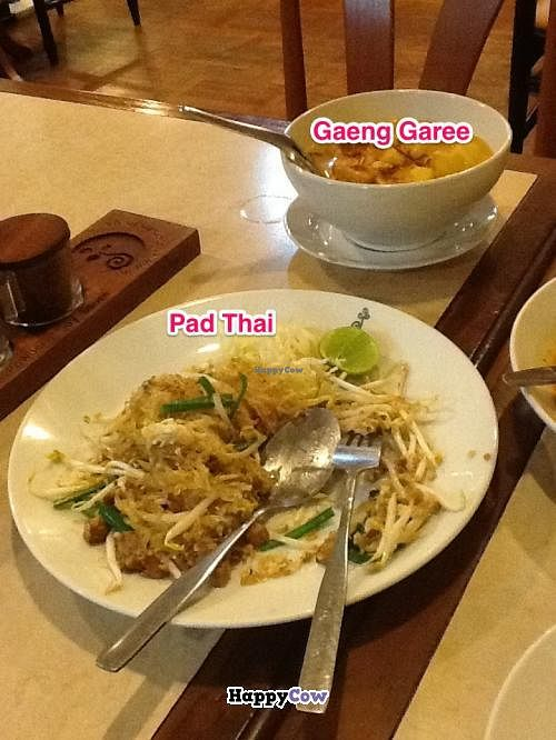 """Photo of Khun Churn  by <a href=""""/members/profile/Mini%20Mum"""">Mini Mum</a> <br/>Great food! <br/> September 20, 2013  - <a href='/contact/abuse/image/39119/55348'>Report</a>"""