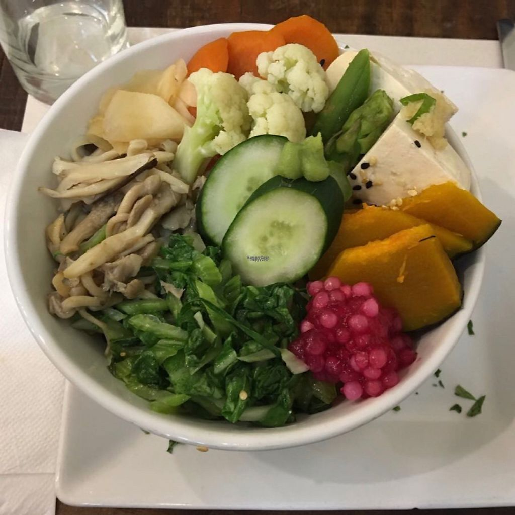 "Photo of Taste and See  by <a href=""/members/profile/Paolla"">Paolla</a> <br/>Taste oriental <br/> March 2, 2017  - <a href='/contact/abuse/image/39164/231794'>Report</a>"