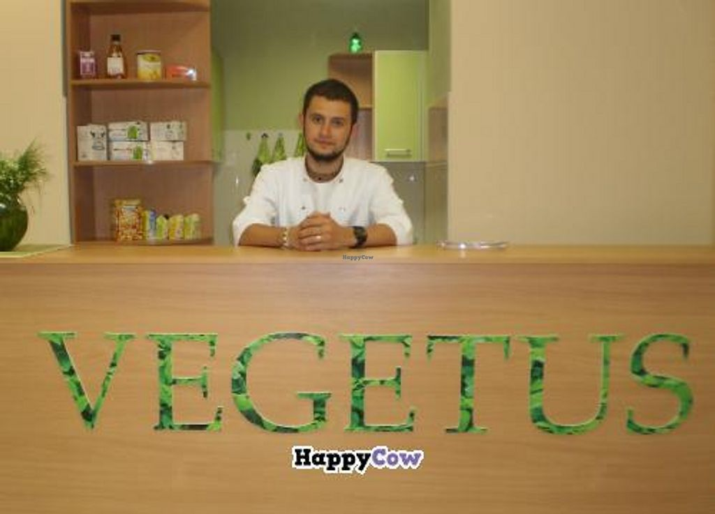 """Photo of CLOSED: Veggie Bar  by <a href=""""/members/profile/VadimShvayko"""">VadimShvayko</a> <br/>VEGGIE BAR на Театральной 11 <br/> August 22, 2013  - <a href='/contact/abuse/image/39206/53574'>Report</a>"""