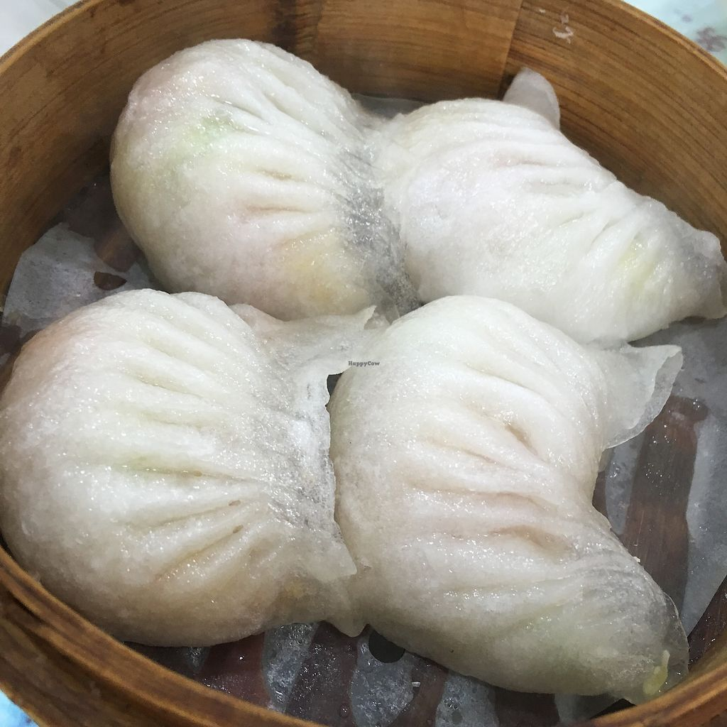 "Photo of Songyuelou  by <a href=""/members/profile/SuBravo"">SuBravo</a> <br/>dumplings, just ok <br/> July 25, 2017  - <a href='/contact/abuse/image/3925/284738'>Report</a>"