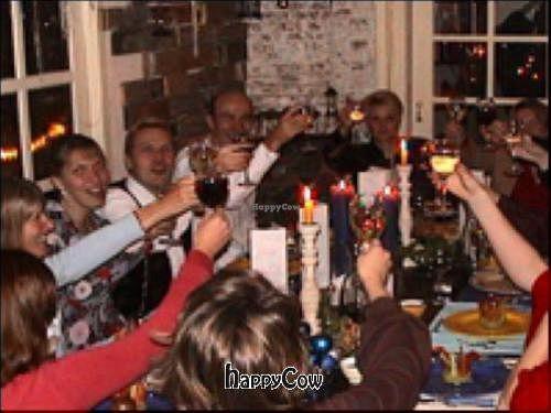 "Photo of Bij de Jongens op 't Zand  by <a href=""/members/profile/DirkjanJansen"">DirkjanJansen</a> <br/>cheers! :-)  <br/> June 17, 2013  - <a href='/contact/abuse/image/39282/49647'>Report</a>"