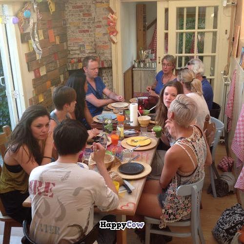 "Photo of Bij de Jongens op 't Zand  by <a href=""/members/profile/DirkjanJansen"">DirkjanJansen</a> <br/>gezellige avond: <br/> July 19, 2013  - <a href='/contact/abuse/image/39282/51556'>Report</a>"