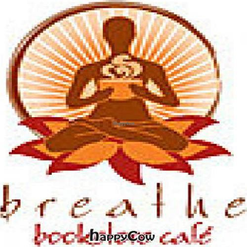 "Photo of CLOSED: Breathe Bookstore Cafe  by <a href=""/members/profile/lbohlen"">lbohlen</a> <br/>new café logo <br/> June 19, 2013  - <a href='/contact/abuse/image/39286/49810'>Report</a>"