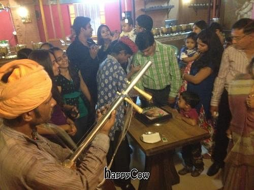 """Photo of Village the Soul of India  by <a href=""""/members/profile/ankurv180"""">ankurv180</a> <br/>Baar baar yeh din aaye (A happy birthday song in HINDI) <br/> June 23, 2013  - <a href='/contact/abuse/image/39340/50051'>Report</a>"""