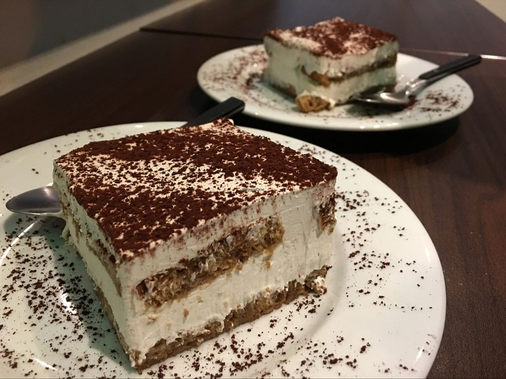 """Photo of GreenRepublic  by <a href=""""/members/profile/marky_mark"""">marky_mark</a> <br/>excellent tiramisu <br/> November 24, 2015  - <a href='/contact/abuse/image/39392/126101'>Report</a>"""