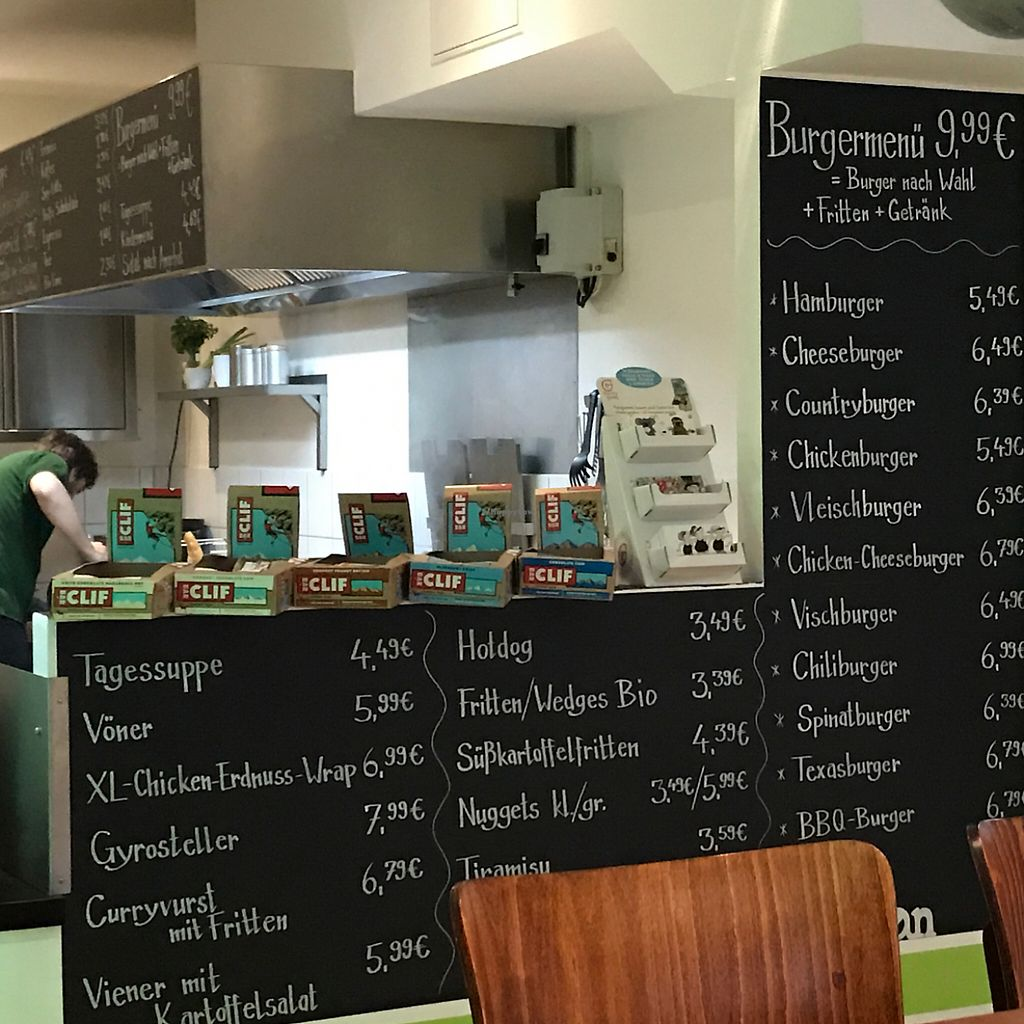 """Photo of GreenRepublic  by <a href=""""/members/profile/marky_mark"""">marky_mark</a> <br/>menu <br/> May 8, 2017  - <a href='/contact/abuse/image/39392/257143'>Report</a>"""