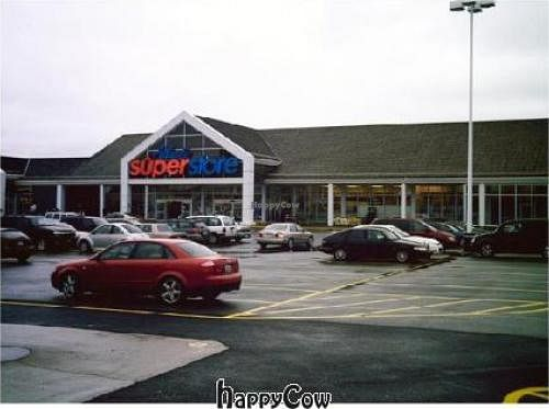 "Photo of Atlantic Superstore  by <a href=""/members/profile/QuothTheRaven"">QuothTheRaven</a> <br/>Outside <br/> June 22, 2013  - <a href='/contact/abuse/image/39405/49990'>Report</a>"