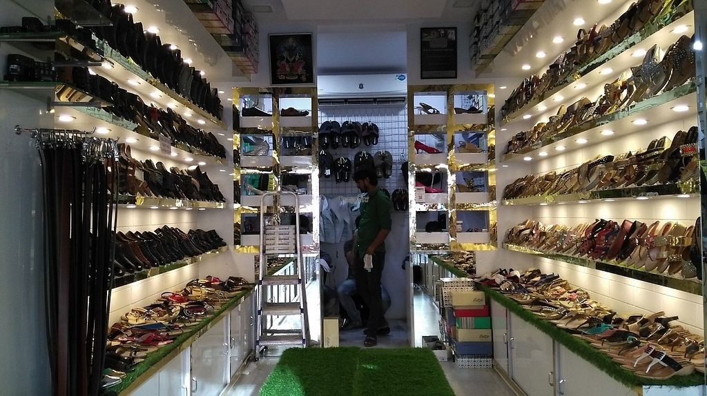 """Photo of Senso Vegetarian Shoes  by <a href=""""/members/profile/Gilogie"""">Gilogie</a> <br/>Shoes shop <br/> January 6, 2017  - <a href='/contact/abuse/image/39518/208646'>Report</a>"""