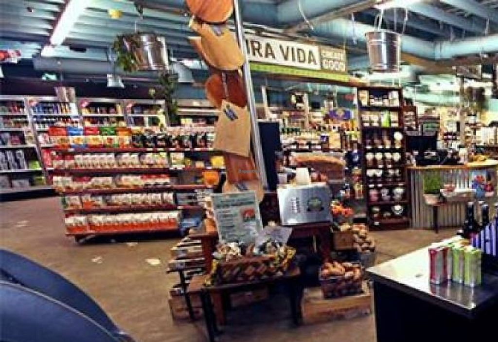 """Photo of Bert's Market  by <a href=""""/members/profile/community"""">community</a> <br/>Bert's Market <br/> June 13, 2014  - <a href='/contact/abuse/image/39563/224035'>Report</a>"""