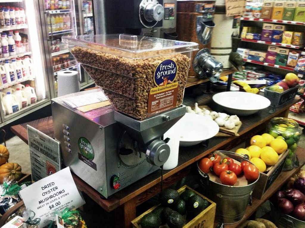 """Photo of Bert's Market  by <a href=""""/members/profile/community"""">community</a> <br/>Bert's Market <br/> June 13, 2014  - <a href='/contact/abuse/image/39563/71986'>Report</a>"""