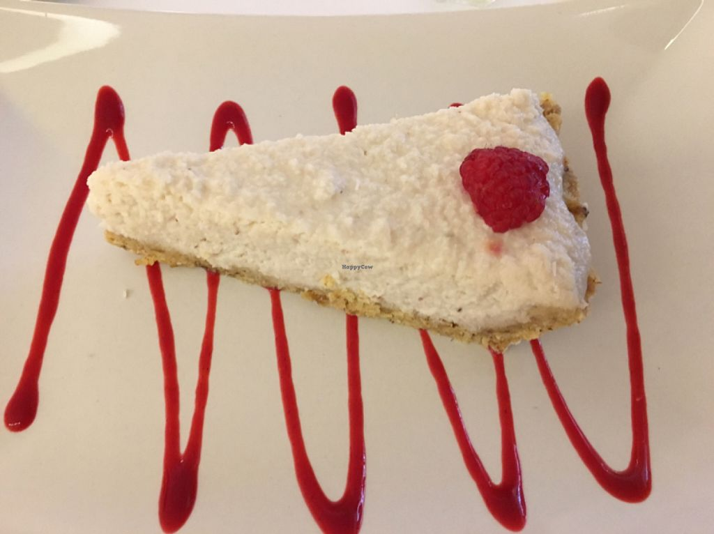 """Photo of Rawdia  by <a href=""""/members/profile/Jess13"""">Jess13</a> <br/>delicious coconut dessert <br/> June 8, 2016  - <a href='/contact/abuse/image/39587/152891'>Report</a>"""