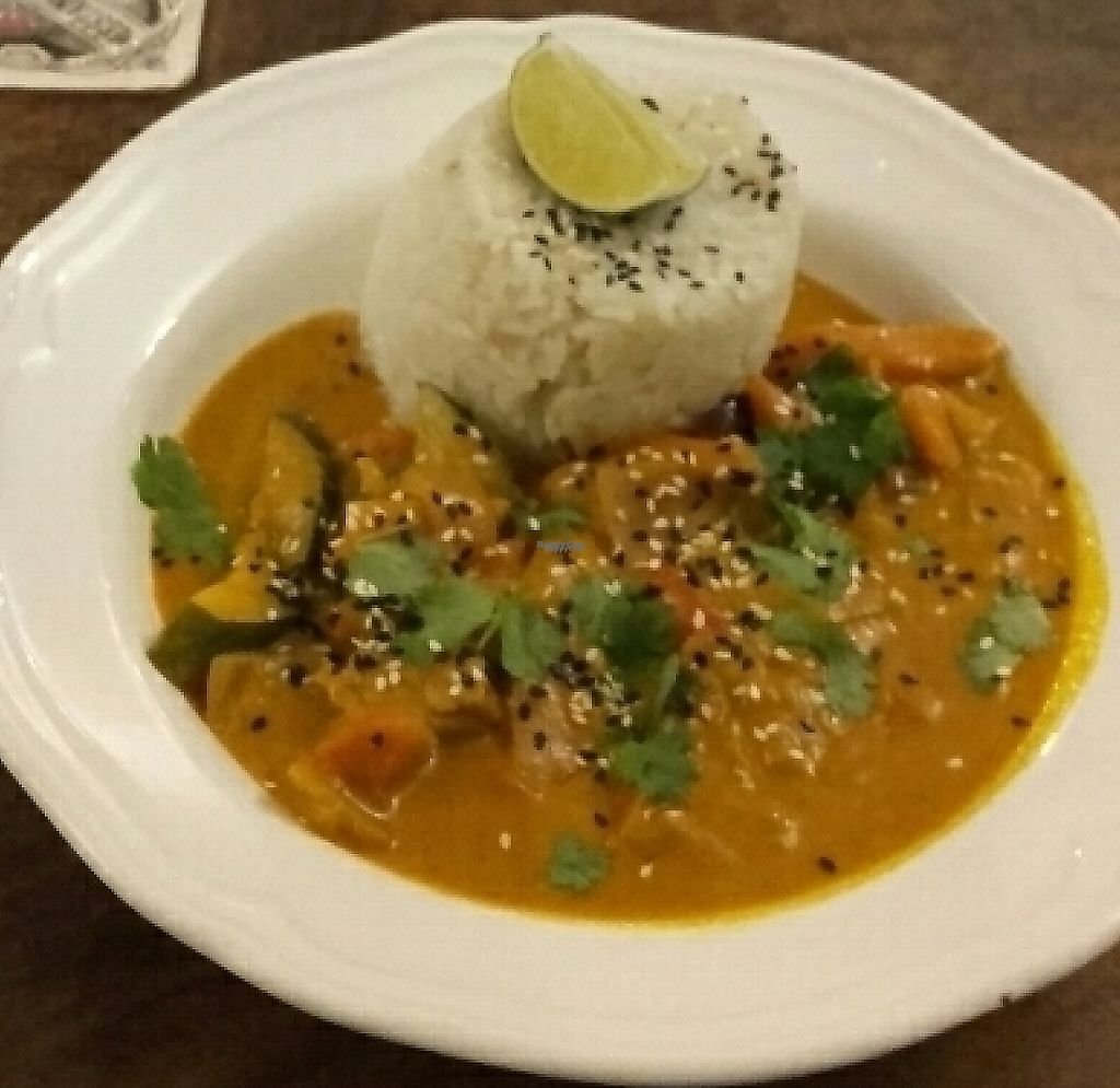 """Photo of Plevel  by <a href=""""/members/profile/Breien"""">Breien</a> <br/>the Thai curry <br/> December 21, 2016  - <a href='/contact/abuse/image/39637/236357'>Report</a>"""