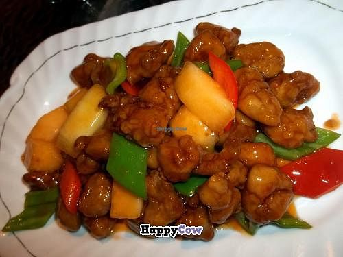"""Photo of CLOSED: Hui Yuan Vegetarian  by <a href=""""/members/profile/SP"""">SP</a> <br/>Hui Yuan Vegetarian <br/> November 14, 2013  - <a href='/contact/abuse/image/39921/58502'>Report</a>"""