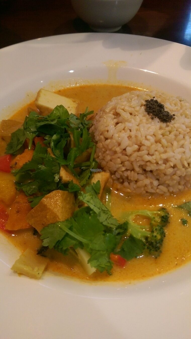 """Photo of Veggiebowl  by <a href=""""/members/profile/ClaireBates"""">ClaireBates</a> <br/>vegetable curry  <br/> September 26, 2016  - <a href='/contact/abuse/image/39931/178149'>Report</a>"""