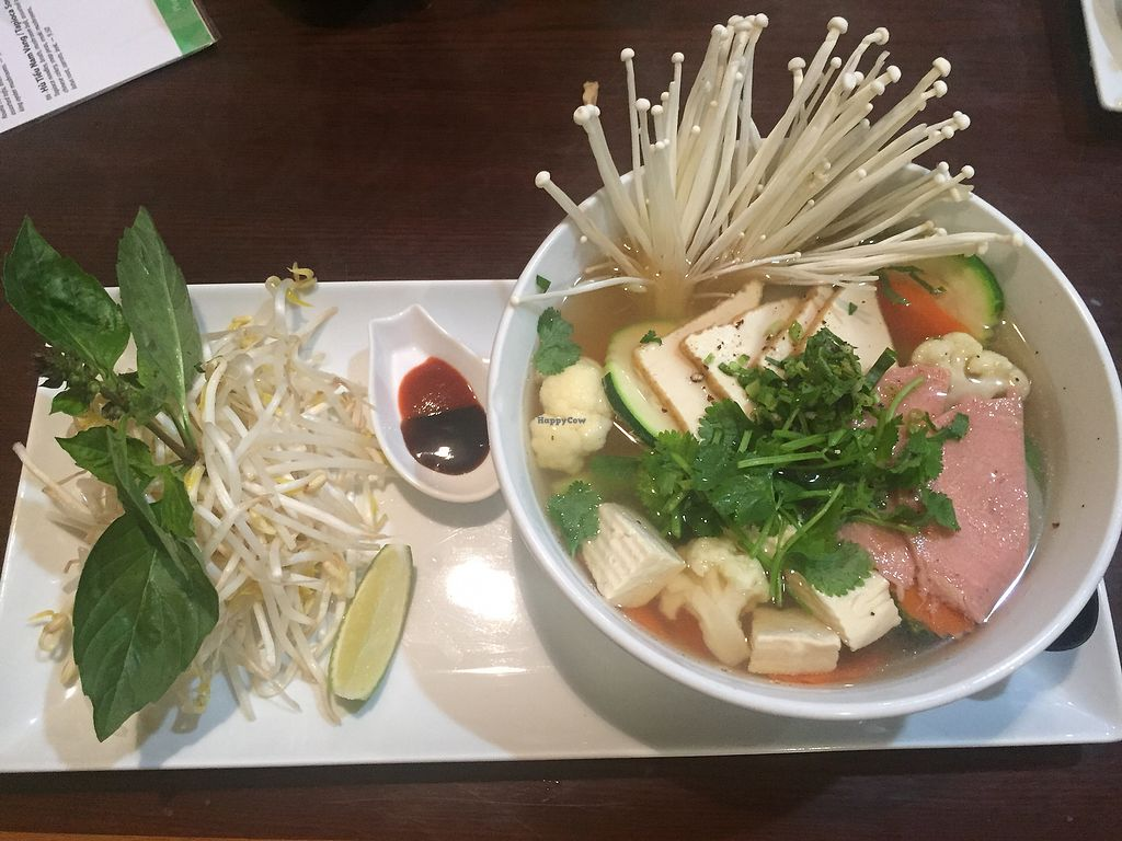 """Photo of Veggiebowl  by <a href=""""/members/profile/JessicaKlose"""">JessicaKlose</a> <br/>Pho <br/> December 17, 2017  - <a href='/contact/abuse/image/39931/336653'>Report</a>"""