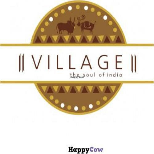 """Photo of Village the Soul of India  by <a href=""""/members/profile/Negi"""">Negi</a> <br/>Pure vegetarian, Buffet restaurant with decor of rural India.  <br/> July 18, 2013  - <a href='/contact/abuse/image/40079/51474'>Report</a>"""
