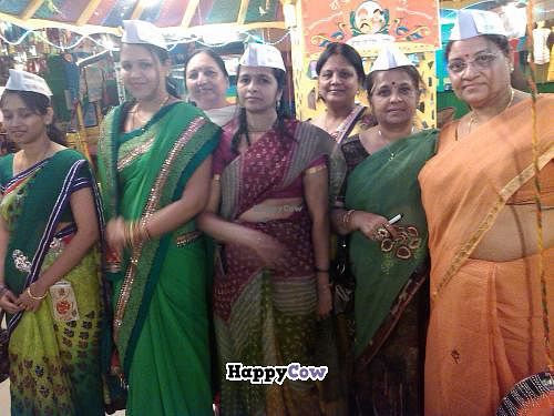 """Photo of Village the Soul of India  by <a href=""""/members/profile/Negi"""">Negi</a> <br/>Women's Day celebration at Village Nagpur <br/> July 30, 2013  - <a href='/contact/abuse/image/40079/52422'>Report</a>"""