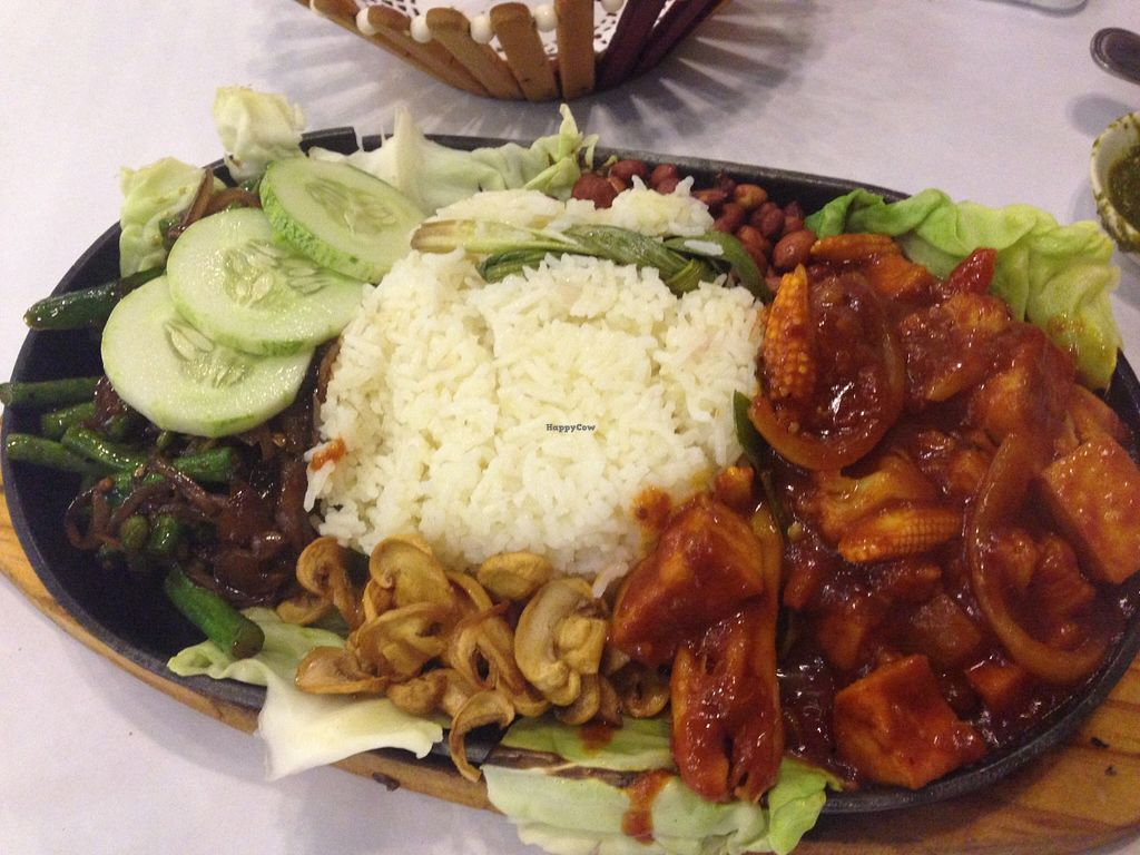 """Photo of WTF - What Tasty Food  by <a href=""""/members/profile/Stevie"""">Stevie</a> <br/>7 <br/> April 5, 2016  - <a href='/contact/abuse/image/40305/142897'>Report</a>"""